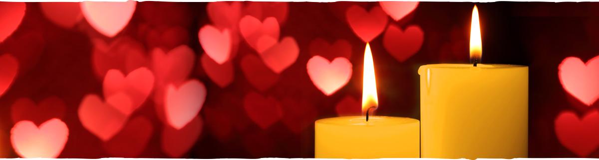 slider-valentines-day