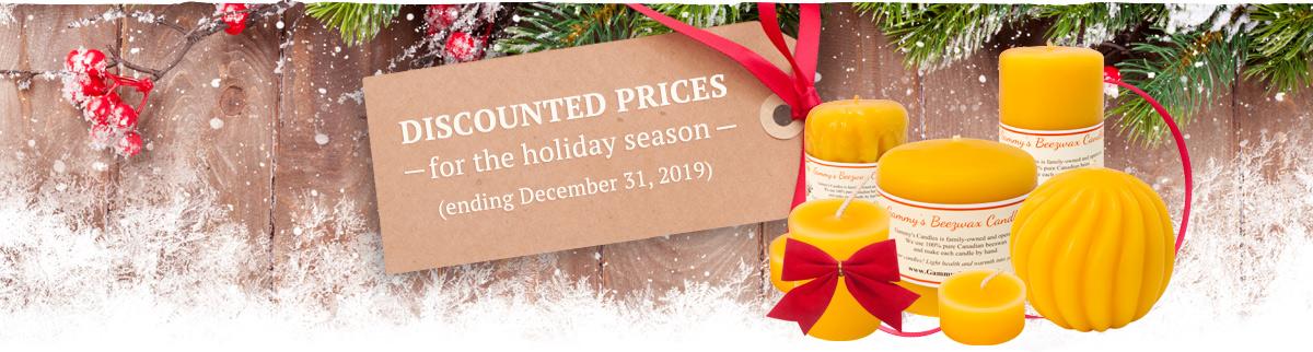 holiday-2019-slider